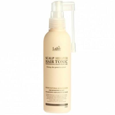 Тоник для кожи головы Scalp Helper Hair Tonic