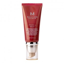 ВВ крем Missha M Perfect Cover BB Cream 50 мл