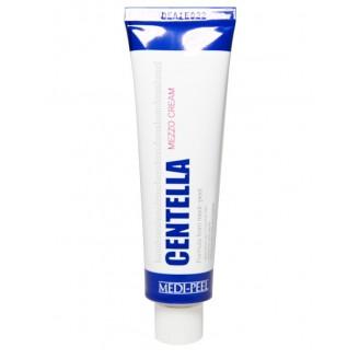 Крем для проблемной кожи с экстрактом центеллы MEDI-PEEL Centella Mezzo Cream